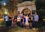 best things to do in savannah at night | creepy crawl haunted pub tour