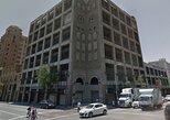 Los Angeles Scavenger Hunt: The Wonders Of Downtown LA
