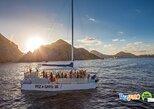 Cruises, Sailing & Water Tours