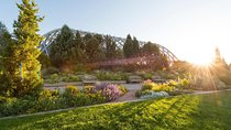 General Admission to Denver Botanic Gardens, Denver, null