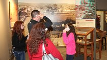 Gettysburg Heritage Center and Museum Admission, Gettysburg, Museum Tickets & Passes
