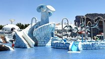 Ras Al Khaimah: Iceland Water Park Full-Day Entrance Ticket, Ras Al Khaimah, Water Parks
