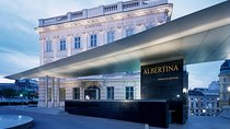 Albertina Museum Vienna Ticket, Vienna, Concerts & Special Events