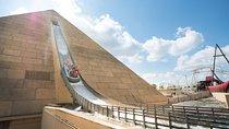 BELANTIS The Kingdom of adventure - Entrance Ticket, Leipzig, Theme Park Tickets & Tours