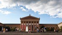 Philadelphia Museum of Art General Admission, Philadelphia, Museum Tickets & Passes