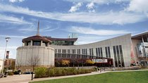 Country Music Hall of Fame and Museum, Nashville, Museum Tickets & Passes