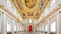 Banqueting House Entrance Ticket in London, London, null