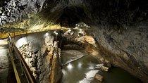 Skocjan Caves Entrance Ticket, Slovenia, Attraction Tickets