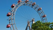 Vienna's Schonbrunn Zoo and Giant Ferris Wheel, Vienna, Zoo Tickets & Passes
