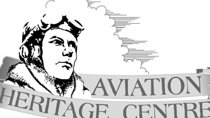 Darwin Aviation Museum: Aviation Heritage Centre General Entry, Darwin, Museum Tickets & Passes