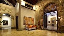 ARMA Museum Visit, Ubud, Museum Tickets & Passes