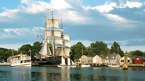 Admission to Mystic Seaport, Mystic, Museum Tickets & Passes