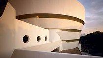Guggenheim Museum New York Skip the Line Ticket Tickets
