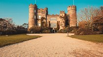 Malahide Castle and Gardens Admission Ticket, Ireland, Sightseeing Passes