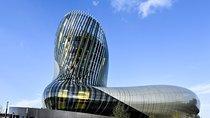 Skip-the-Line La Cité du Vin Ticket, Bordeaux, Museum Tickets & Passes