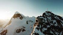 Matterhorn Glacier Paradise Entrance Ticket, Zermatt, null