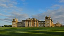 Blenheim Palace Admission Ticket, South East England, Attraction Tickets