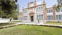 Skip-The-Line Access to Colección del Museo Ruso in Malaga, Malaga, Museum Tickets & Passes