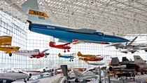 Admission to The Museum of Flight, Seattle, Museum Tickets & Passes