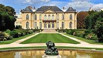 Musee Rodin Paris Admission Ticket, Paris, null