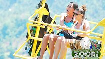 ZOORI (Zoo at Residence Inn Tagaytay), Tagaytay, Zoo Tickets & Passes
