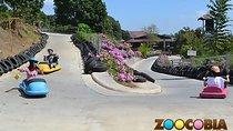 ZOOCOBIA DAY TOUR, Luzon, Theme Park Tickets & Tours