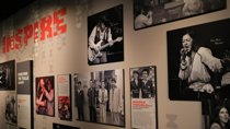 National Blues Museum Admission Ticket, St Louis, Attraction Tickets