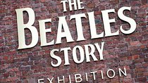The Beatles Story Experience, Liverpool, null