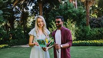 Wanneroo Botanic Gardens: Devonshire Tea and Garden Self Guided Tour, Western Australia, Attraction...