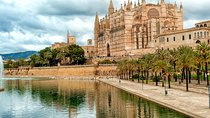 Palma Cathedral Entrance Ticket, Mallorca, Attraction Tickets