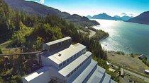 Britannia Mine Museum General Admission, British Columbia, null