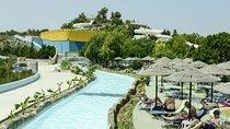 Rhodes Faliraki Water Park Admission Ticket, Rhodes, Water Parks