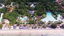 Arraial d'Ajuda Eco Parque Admission Ticket in Porto Seguro, Porto Seguro, Theme Park Tickets &...
