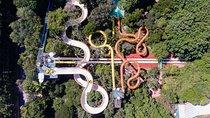 Arraial d'Ajuda Eco Parque Admission Ticket in Porto Seguro