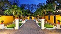 Quinta de San Pedro Alejandrino Admission Ticket, Santa Marta, Attraction Tickets