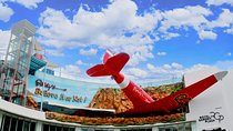 Ripley's World Pattaya - 7 Attractions Pass, Pattaya, Theme Park Tickets & Tours