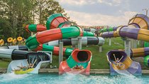 Ocean Breeze Waterpark All-Day Admission Ticket, Virginia Beach, Water Parks