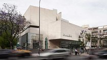MALBA Admission Ticket, Buenos Aires, Attraction Tickets