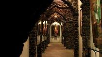 Ullen Sentalu Museum Experience, Yogyakarta, Museum Tickets & Passes