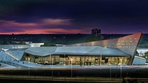 Canadian War Museum Admission, Ottawa, Museum Tickets & Passes