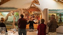 Museum of Northern Arizona Admission, Flagstaff, Museum Tickets & Passes