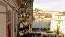 Museum of Medieval Torture Entrance Ticket in Prague, Prague, Museum Tickets & Passes