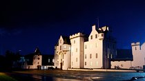 Blair Castle House and Gardens Admission, Scotland, Attraction Tickets
