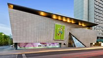 Bata Shoe Museum Admission, Toronto, Attraction Tickets