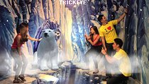 Trick Eye Museum Singapore, Singapore, Attraction Tickets