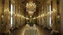 Royal Palace Museum Genoa: Entrance Ticket, Genoa, Museum Tickets & Passes