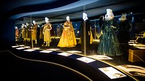 Evita Museum Audio-Guided Experience, Buenos Aires, Museum Tickets & Passes