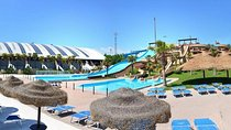 Entry Ticket to Aquafollie Water Park in Caorle, Venice, Attraction Tickets