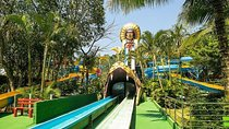 Agua Show Park Admission Ticket, Florianopolis, Attraction Tickets