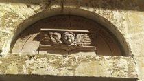 Faggiano Museum Entrance Ticket, Lecce, null